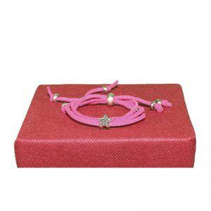 pulsera-antelina-rosa